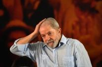 Ministro do STJ nega habeas corpus preventivo em favor de Lula