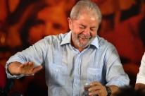 Executiva nacional do PT aprova resolução que confirma candidatura de Lula