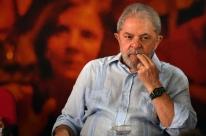 Juiz proíbe Lula de sair do Brasil