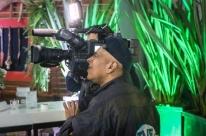 Cinegrafista da TVE morre após mal súbito enquanto trabalhava
