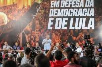 Ministro da Justiça manda PF comunicar Lula em casa sobre confisco de passaporte
