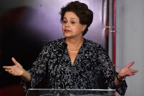 PSL quer convocar Dilma, Palocci e Marcelo Odebrecht à CPMI das fake news