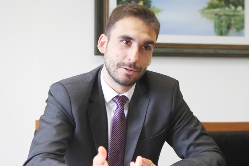 Embargos de declaração permitem que defesa recorra a instâncias superiores, diz Darcie
