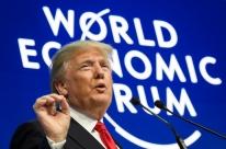 Trump afirma que negociaria o Brexit de forma 'mais dura'