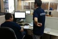 Ministério Público apura fraudes envolvendo a Cotrijui