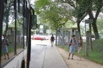 Campus do Vale da Ufrgs se prepara para receber alunos em 2018