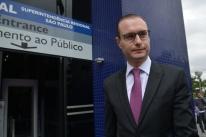 Advogado de Lula acredita em reversão da prisão do ex-presidente