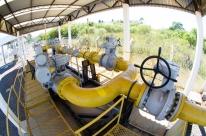 Estado pretende regrar mercado de gás canalizado