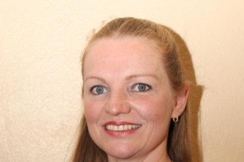 Clarice Strassburger