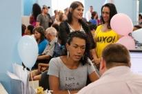 Transexuais têm vagas exclusivas de emprego no Sine de Porto Alegre