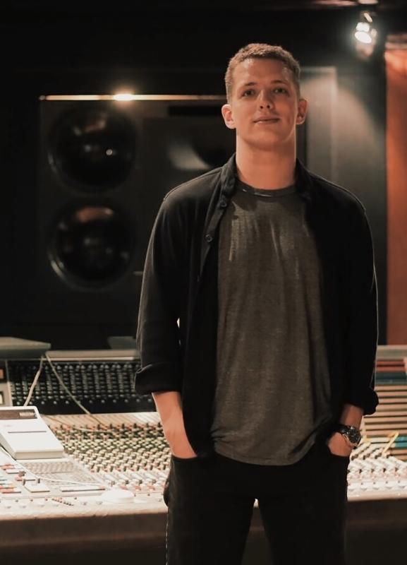 Christian Piva é brand manager do Superplayer