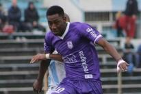 Gonzalo Carneiro deve ser anunciado pelo Tricolor