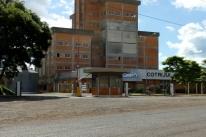 Justiça destitui presidente liquidante da Cotrijuí