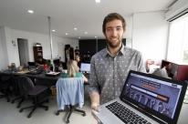 Startup gaúcha alcança mercado internacional