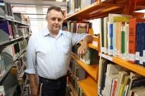 Ufrgs e Furg irão ofertar 500 novas vagas em Biblioteconomia