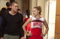Ator de Glee é encontrado morto na Califórnia, diz site