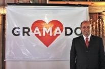 IBM planeja lançar projeto pioneiro em Gramado
