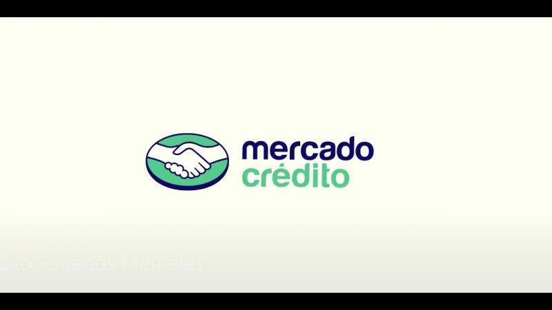 Mercado Crédito concederá financiamentos de R$ 5 mil a R$ 350 mil em capital de giro