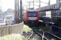 Procon-RS também investiga alta de 94% no valor da passagem da Trensurb