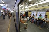 Trensurb volta a abrir bilheterias de todas as estações em horário integral