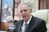TJ-RS finaliza concurso de 2013 e empossa 162 titulares de cartórios