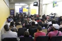 Brasil tem 12,7 milhões de pessoas desempregadas, afirma IBGE