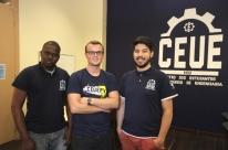 Alunos de Engenharia da Ufrgs mantêm pré-vestibular aberto à comunidade