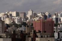 Preço médio de imóveis residenciais sobe 1,03% no país; 0,34% em Porto Alegre