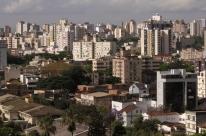 Preço dos imóveis residenciais tem leve recuo de 0,01% em janeiro, revela FipeZap