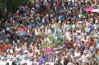 Veja horários especiais de comércio e serviços no Feriado de Navegantes em Porto Alegre