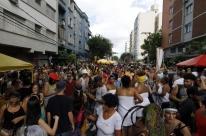 Prefeitura de Porto Alegre divulga blocos habilitados para o Carnaval de Rua