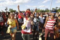 Bloco Ziriguidum garante a folia de Carnaval neste fim de semana em Porto Alegre