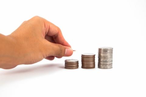 Estudo mostra que 80% dos brasileiros não conseguem guardar dinheiro
