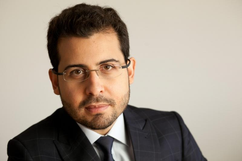 Ambiente organizacional não incentiva retidão, afirma Di Miceli