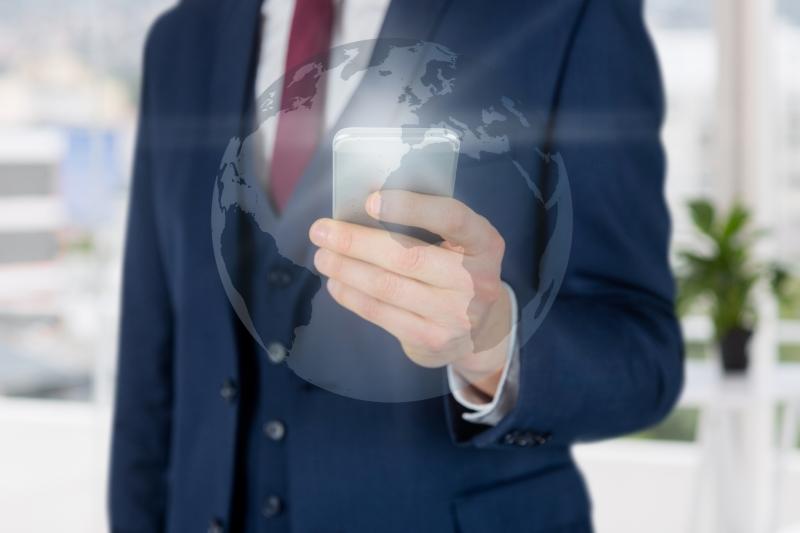 Normas internacionais exigem convergência e implementação de normas de alta qualidade