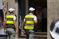 Temer diz que é 'angustiante' situação da segurança pública no País