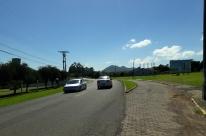 Trecho municipalizado vai do bairro Boa Vista até as imediações do acesso à localidade de Pontes Filho