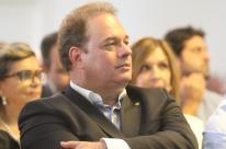 PP sairá do governo Sartori até 15 de março