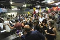 Movimentos entram com ação contra aumento no Trensurb