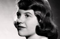Íntimo e revelador: diários de Sylvia Plath mostram angústias e memórias da escritora