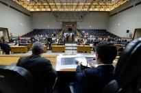 Vereadores propõem novo projeto sobre funcionalismo