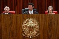 TSE será irredutível ao aplicar Ficha Limpa, diz Fux