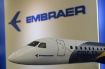 Superintendência do Cade aprova fusão entre Embraer e Boeing