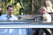 Filme indicado aos Oscar mostra desavença entre libanês cristão e refugiado palestino