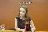 Não cabe discussão moral do auxílio-moradia, diz Vera Deboni