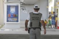 Rio Grande do Sul terá reforço de 2 mil alunos soldados da BM a partir de fevereiro