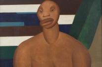 Tarsila do Amaral ganha exposição no MoMA