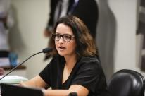 Senado aprova Paula Azevedo para conselheira do Cade