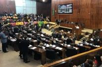 Assembleia gaúcha retoma apreciação de projeto de adesão ao RRF