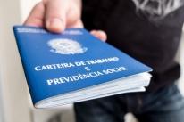 Desempregados chegam a 14 milhões na última semana de setembro, diz IBGE